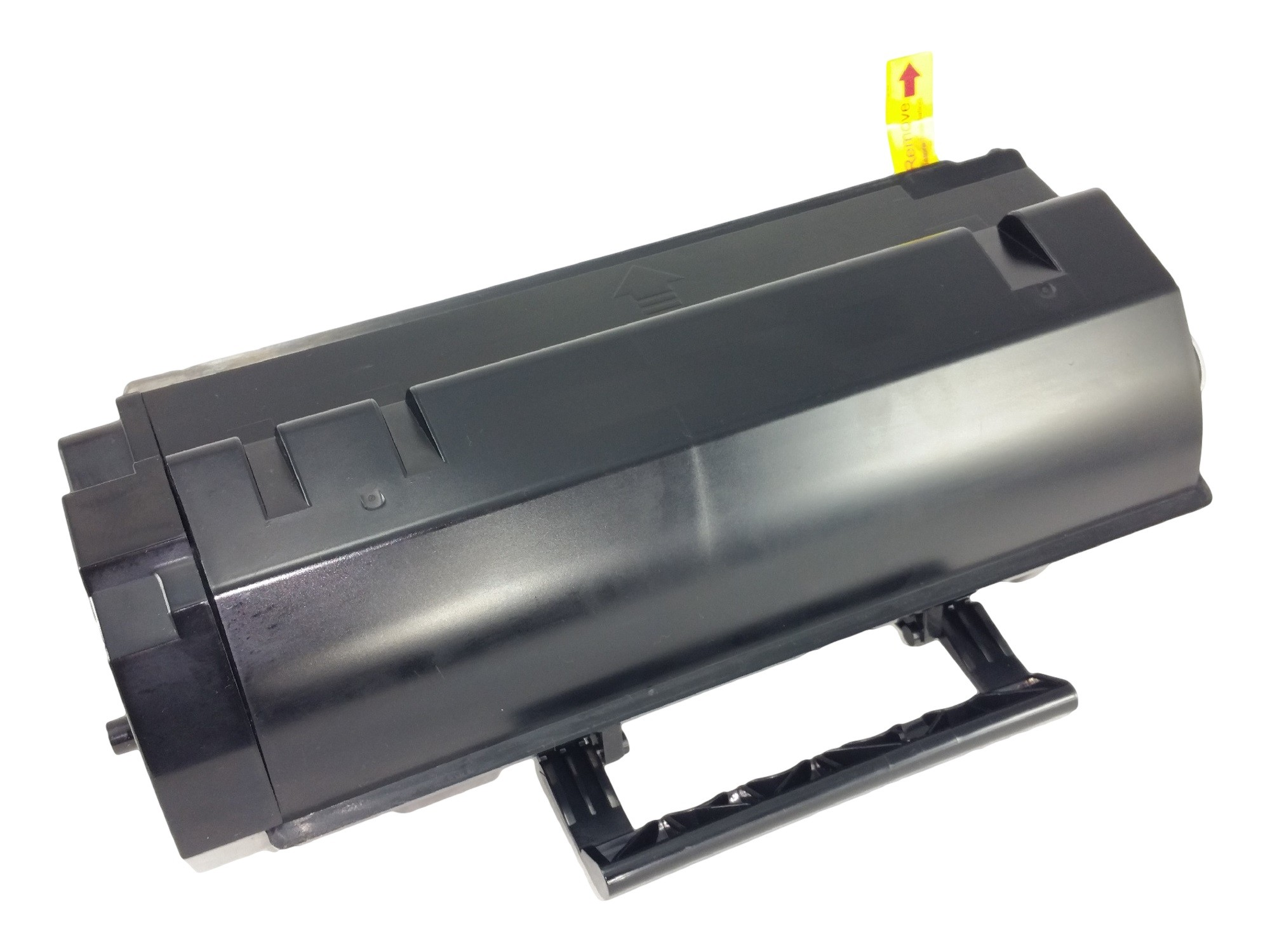 Dell B3460dn (9GG2G) 331-9807 Compatible Toner Cartridge - 20000 yield