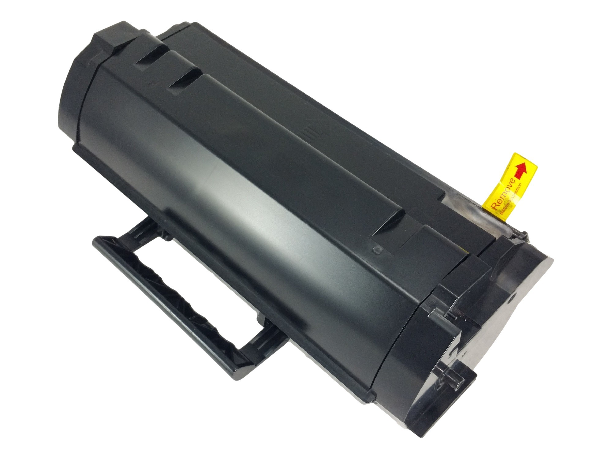 Dell B3465dnf (DJMKY) 332-0373 Compatible Toner Cartridge - 20000 yield