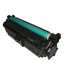 HP CE400X (507X) Black Laser Toner Cartridge