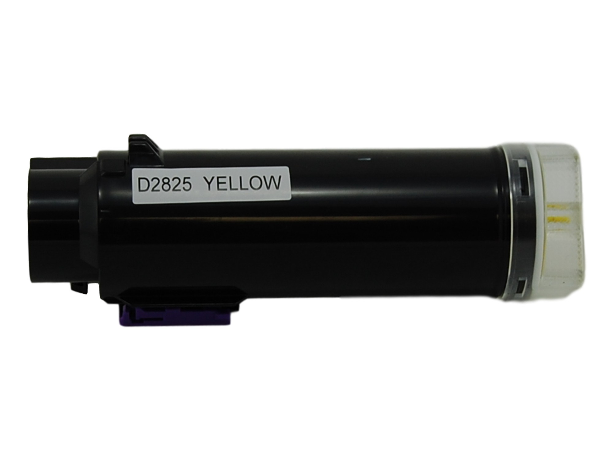 Dell H625 (593-BBOZ) Yellow Toner Cartridge