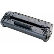 HP C3906A (06A) AX Black Laser Toner Cartridge