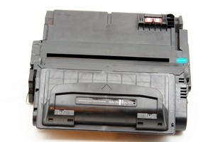 HP Q1338A (38A) Compatible Toner Cartridge