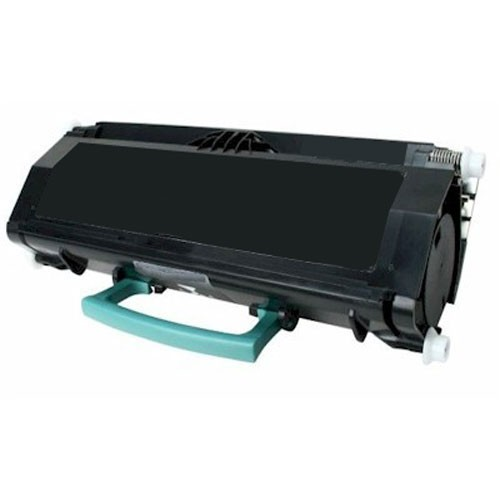 SpecToner Dell 330-8986 Toner Cartridge