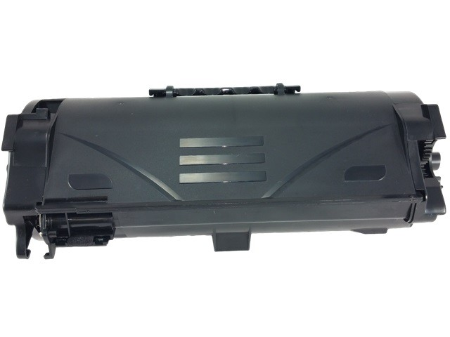 Lexmark 621 (62D1000) Compatible Toner Cartridge - 6000 yield