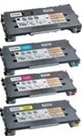 Lexmark C500 Color Bundle