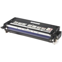 Lexmark X560H2KG Black Laser Toner Cartridge