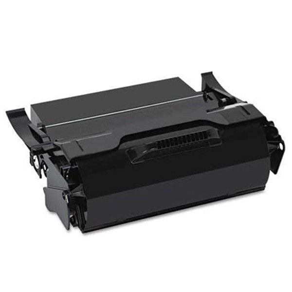 SpecToner Dell 5530 5535 Toner Cartridge
