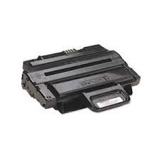 Ricoh Aficio SP 3300D, 3300DN Black Laser Toner Cartridge