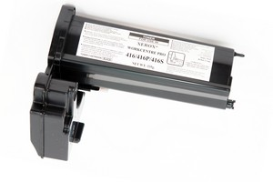 Xerox Phaser 3500 Black Laser Toner Cartridge