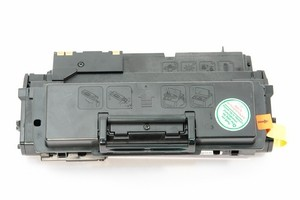 Xerox Phaser 3428 Black Toner Cartridge