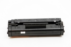 Canon FX-3 (1557A002BA) Black Laser Toner Cartridge