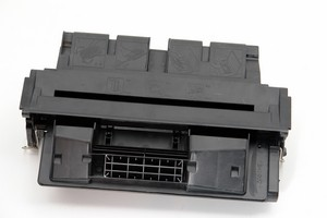 Canon FX-6 (1559A002) Black Laser Toner Cartridge