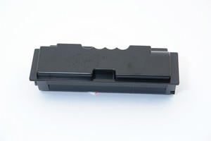 CopyStar TK-17CS Toner Cartridge