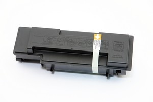 Kyocera TK-312, TK-322, TK-332 Black Laser Toner Cartridge