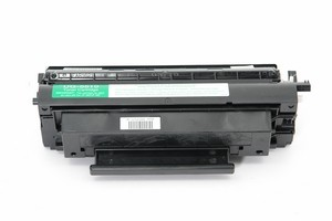 Panasonic UG5510/5580 Black Laser Toner Cartridge