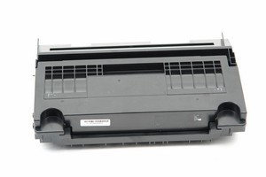 Panasonic UG5530 Black Laser Toner Cartridge