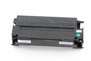 Ricoh Type 1135 Black Laser Toner Cartridge