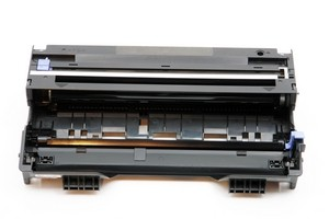 Brother DR420 Drum Cartridge