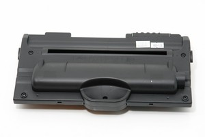 Ricoh AC205, Type 2185 Black Laser Toner Cartridge