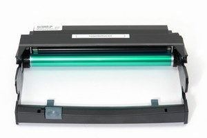 Lexmark E260X22G Drum Cartridge