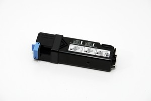 Dell 310-9058 Black Hi-Yield  Laser Toner Cartridge