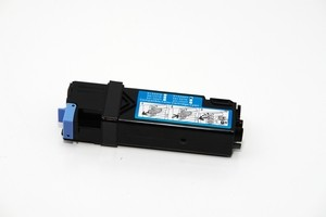 Dell 310-9060 Cyan Hi-Yield Laser Toner Cartridge