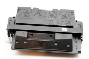 HP  4100 (C8061X) Black Laser Toner Cartridge