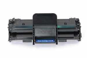 Dell 1100, 1110 (310-6640) Black Laser Toner Cartridge