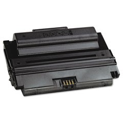 Xerox Phaser 3635MFP Black Toner Cartridge